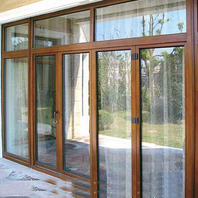 Future design aluminium company sri lanka aluminium works for Door n window designs